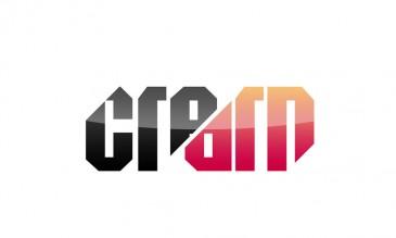 Литературный портал «Crearn»