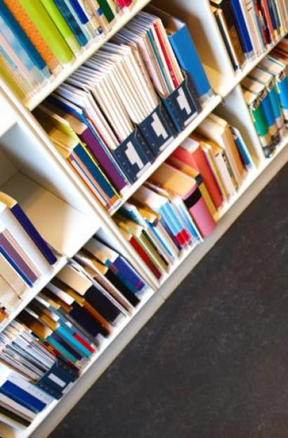 Интернет-магазин «Гомеопатическая книга»