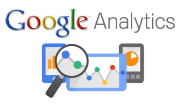 celi-google-analytics