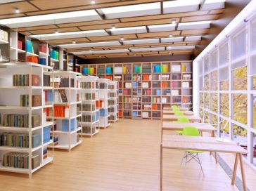 biblioteka-minus-fraz