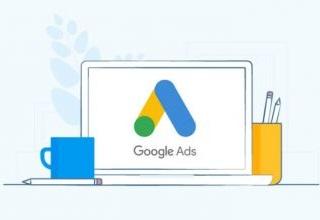 poziciya-obyavlenii-google-ads
